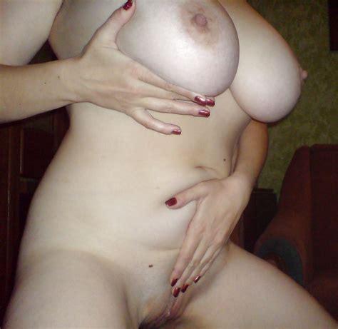 foto bugil abg terbaru indo porn photograph