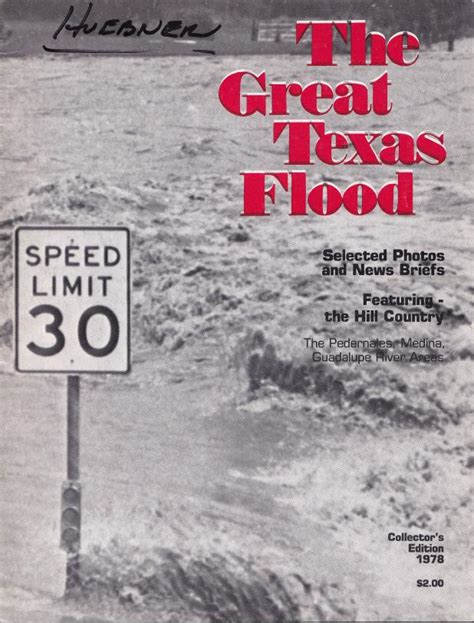 positive quotes  floods quotesgram