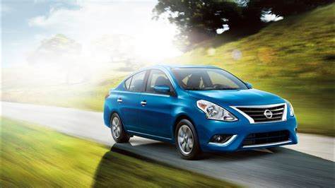 nissan versa colores color car nissan 2015 versa sedan