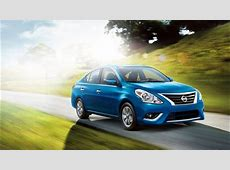 Color Car Nissan 2015 Versa Sedan YouTube