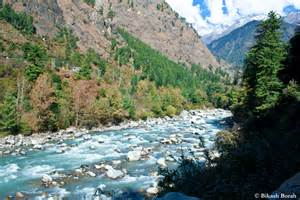 himachal pradesh holiday packages Archives - Travel Smooth