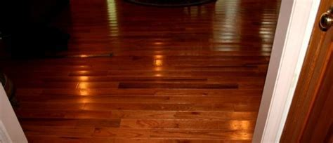 Wood Flooring Failure leads to Lawsuit ? Statewide