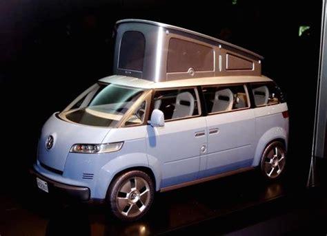 tbt concept  volkswagen microbus vwtoc