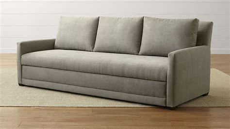 home bellingham hydra sleeper sleeper sofas