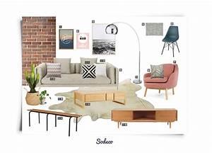 Mur Brique Salon : d coration deco mur brique salon 38 armoire deco mur ~ Zukunftsfamilie.com Idées de Décoration