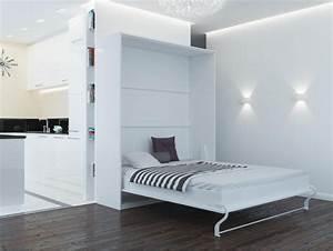 Bs Möbel Schrankbett : schrankbett 160 x 200 cm g nstig kaufen bs moebel ~ Indierocktalk.com Haus und Dekorationen