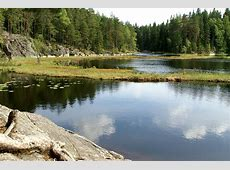 Nuuksio National Park – Travel guide at Wikivoyage