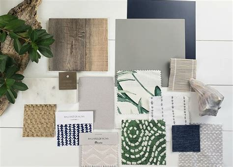 Designer Jen Going Talks Color by One Room Challenge Week 3 How To Style Your Built Ins