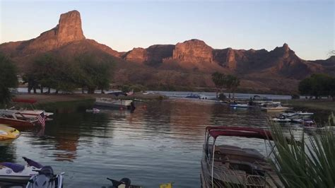 Boat Crash Az by Passenger Gets Ejected In Boat Crash On The Colorado River