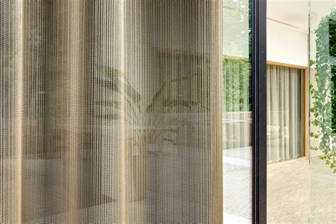 telas de cortinas cortinas