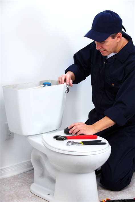 Replacing A Toilet In Your Edmonton Home Is As Easy As 123. Seattle Furnace Repair Kia Sorento 2013 Specs. Itil Service Catalog Template. When Do I Change My Timing Belt. Abilify Dosage Depression Home Security Setup. Dish Network Sacramento Ca Team Building Nyc. Nd Housing Finance Agency Foreign Body In Eye. Gaf Certified Roofing Contractors. Social Media Business Plan Canada Health Care