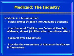 Alabama Medicaid Agency Medicaid  U0026quot Rules U0026quot
