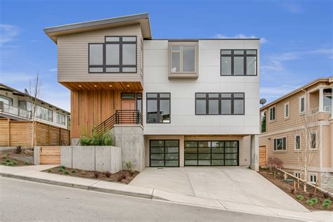 Seattle Architects  Motionspace Architecture And Design. Younger Furniture. Apartment Interior Design. Benjamin Moore Misty Gray. Extra Wide Shower Curtain. Aquascape Pools. Exposed Pipe Shower. Two Car Garage Size. General Contractors San Diego