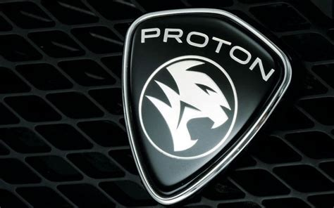 Proton Symbol -logo Brands For Free Hd 3d