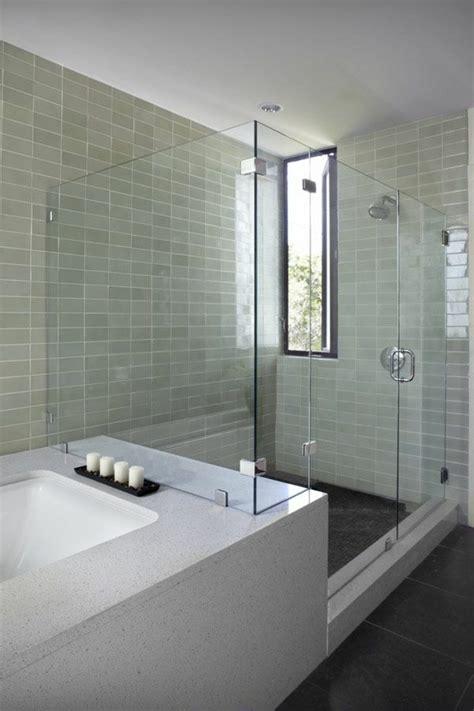 Glastüren Für Innen  Modern Und Elegant! Archzinenet