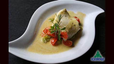 cucinare halibut halibut archivi chef magazine