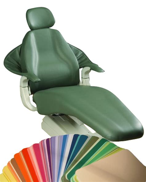 dental chair upholstery kit upho 01 dental planet