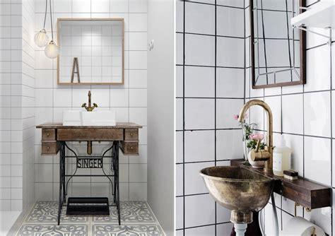 tendance salle de bain 2018 quelles sont les tendances salle de bain en 2018