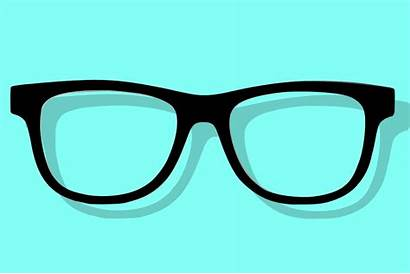 Glasses Reading Cool Pair Sunglasses Readers Line