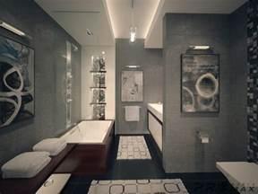 bathroom decorating ideas apartment modern apartment bathroom picture frame design olpos design