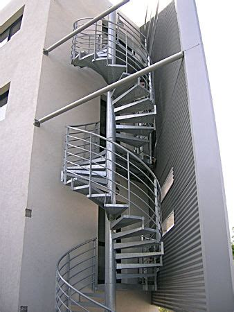 spiral stairs and rails since 2004 home