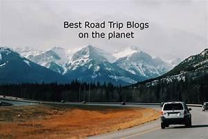 Blog Road Trip Usa : top 20 road trip blogs websites newsletters to follow in 2018 ~ Medecine-chirurgie-esthetiques.com Avis de Voitures