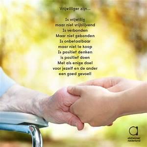 Blaasontsteking bij ouderen : Verschillen