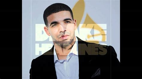Headlines 2011 [take Care] (mp3 Song Dl Link