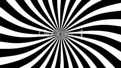 hypnotist seamless background royalty  video