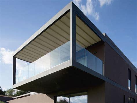 pergole in alluminio per terrazzi pergolati per terrazzi in alluminio legno e ferro