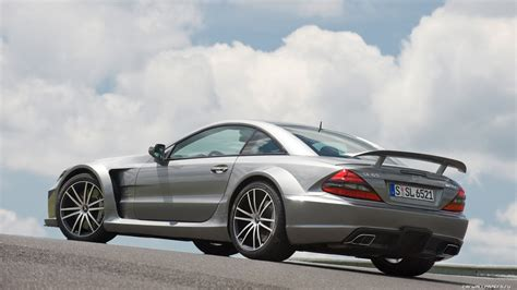 Mercedes Sl Class 4k Wallpapers by 95 Mercedes Amg Sl63 Sl65 Wallpapers On Wallpapersafari