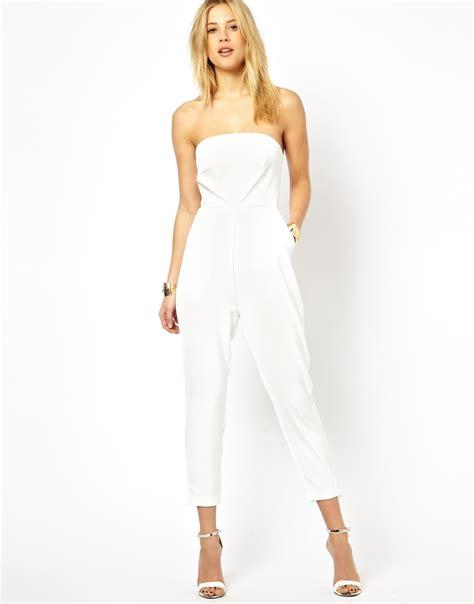 formal white jumpsuit white formal jumpsuits memes