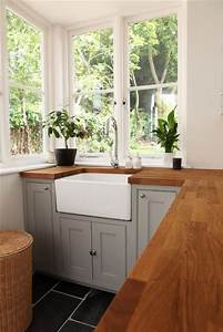 les 25 meilleures idees de la categorie eviers coin de With kitchen cabinets lowes with 4 murs papiers peints