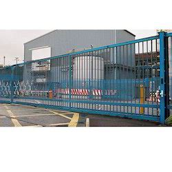 Tradeford.com is a growing manufacturer directory and b2b marketplace connecting global importers, exporters, suppliers, traders and manufacturers at a reliable, common platform. Telescopic Gate - Suppliers & Manufacturers in India