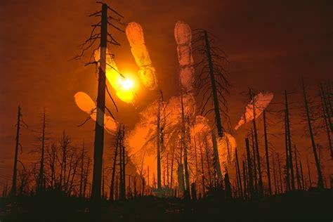 humans settled set fire  madagascars forests