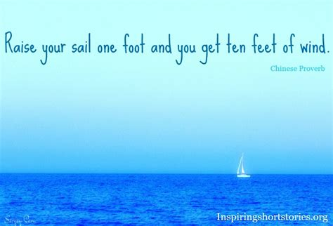 Boat Quotes Short by Inspirational Boat Quotes Quotesgram