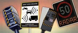 Contester Un Excès De Vitesse : contester un pv de radar les 10 r gles conna tre sauvermonpermis ~ Maxctalentgroup.com Avis de Voitures