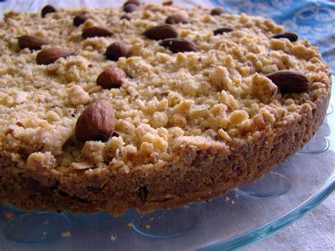 ricetta sbrisolona mantovana ricetta torta sbrisolona ricette di buttalapasta