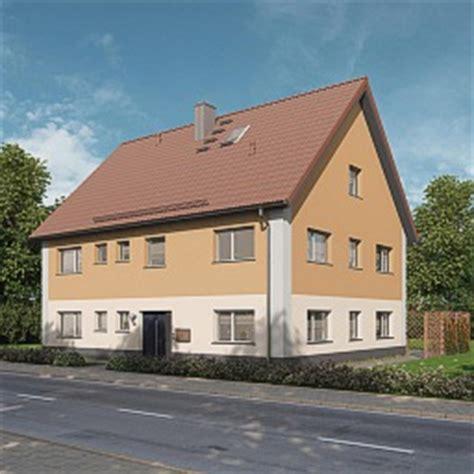 Fassadenfarbe Farbpalette Konfigurator by Hausfassade Farblich Absetzen Die Besten 17 Ideen Zu