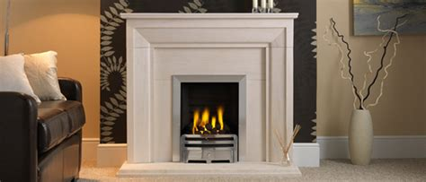 how much does a fireplace cost how much does a fireplace cost
