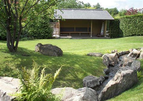 Japanischer Garten In Brandenburg by Japanischer Garten In Berlin Marzahn