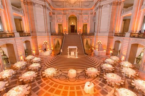 Guide To Sf City Hall Wedding  Christie Chen Photography. Cheap Wedding Invitations Essex. Wedding Hair Tiara Veil. Wedding Colors In May. Las Vegas Themed Wedding Reception Invitations. Outdoor Wedding Venues Knoxville. Gay Male Wedding Invitations. Wedding Accessories Set. Wedding Car Hire On The Wirral