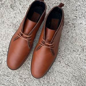 How To Wear Chukka Boots  Style Hacks Every Guy Needs To