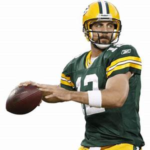 Green Bay Packers Logo transparent PNG - StickPNG