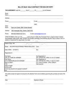 ach form template templates templates