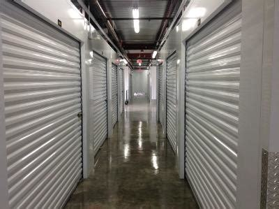 Boat And Rv Storage Beaumont Tx by Storage In Beaumont Tx Near Roseale Rent Storage