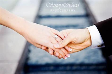 izyaschnye wedding rings mormon wedding ring right hand