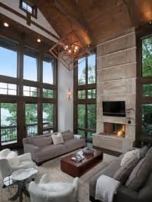 modern rustic living room ideas modern rustic houzz