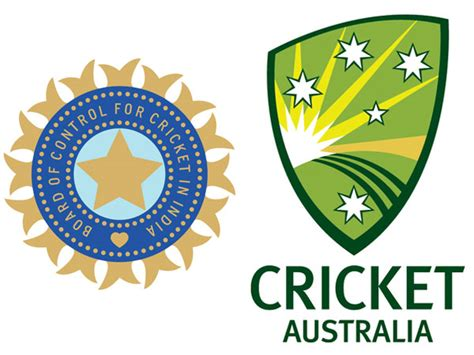 India Vs Australia 2016 Team Squad Players List Odi T20 Match Graphviz Flowchart From Code Yes No Creator Of Switch In C++ C Generator Open Source Flow Chart Quality Circle Pseudocode Vs Java Chemistry