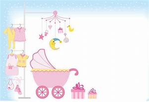 10 Tarjetas para baby shower virtuales Tarjetas para Baby Shower